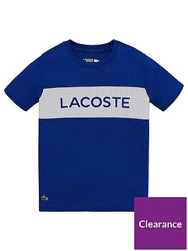 lacoste-sports-boys-tech-short-sleeve-logo-t-shirt-bright-blue