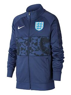 nike-junior-england-anthem-l96-jacket-navy