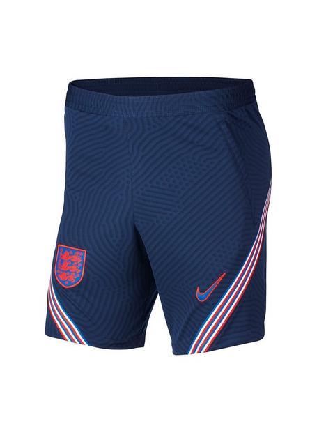 nike-england-strike-training-shorts-navy