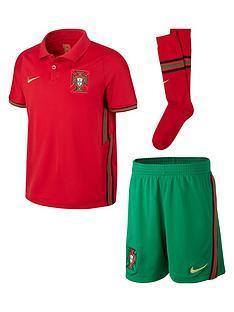 nike-little-kids-portugal-home-2020-kit