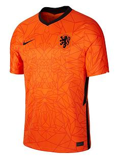 nike-nike-mens-holland-2020-home-short-sleeved-stadium-shirt