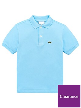 lacoste-boys-classic-short-sleeve-pique-polo-shirt-blue