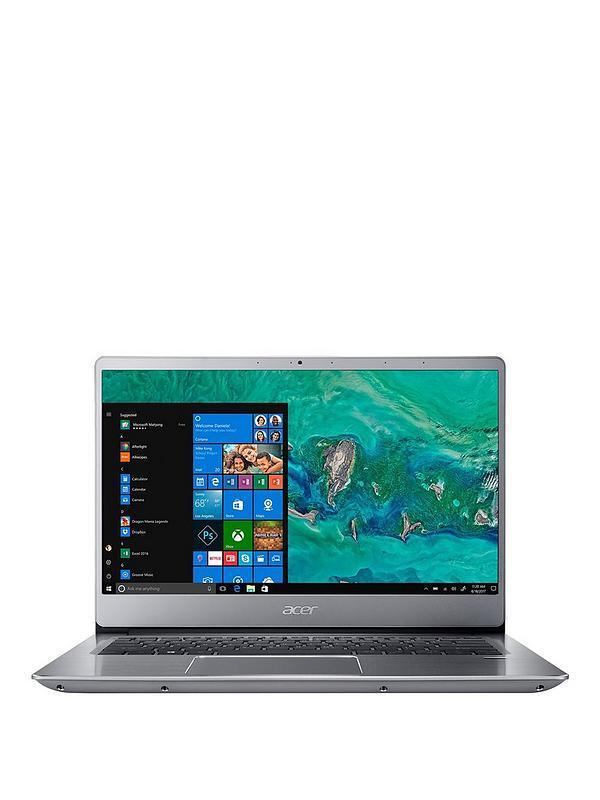 Acer Swift 3 Intel Pentium Gold 4gb