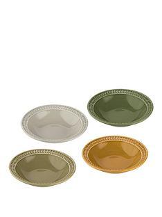 portmeirion-botanic-garden-harmony-pasta-bowls-ndash-set-of-4