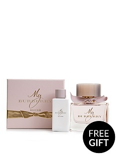 burberry-my-burberry-blush-90ml-eau-de-parfum-75ml-body-lotion