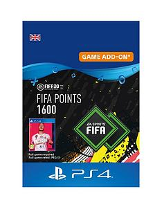 playstation-4-fifa-20-points-1600