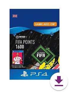 playstation-4-fifa-20-points-1600