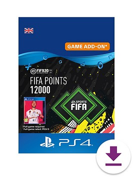 playstation-4-fifa-20-ultimate-teamtradenbsp12000-points-digital-download