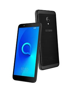alcatel-1c-black