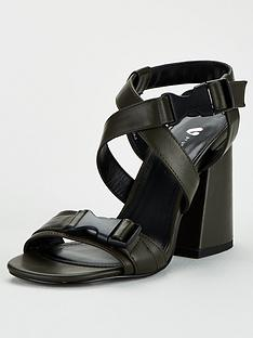 v-by-very-bali-square-toe-heeled-hiking-sandals-black