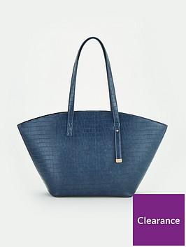 v-by-very-jadie-wing-shopper-blue