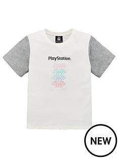 playstation-boys-playstation-controller-tee
