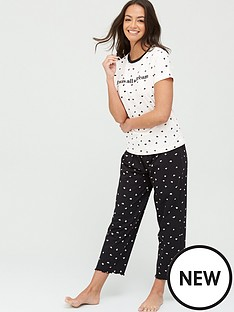 v-by-very-it-was-all-a-dream-pyjama-set-heart-printnbsp