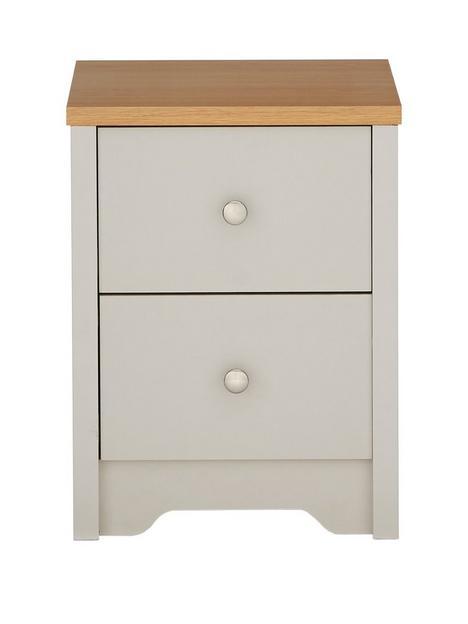 bedford-2-drawer-bedside-cabinet