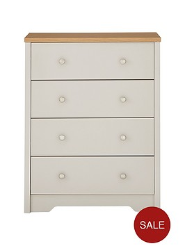 bedford-4-drawer-chest