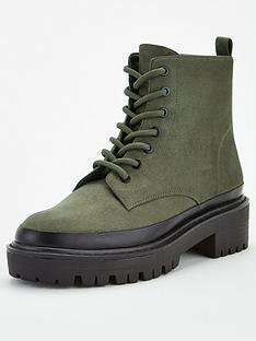 v-by-very-fantaa-chunky-lace-up-boot-khaki