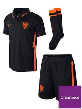 nike-nike-little-kids-holland-away-euro-20-kit