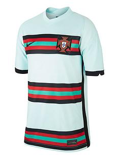nike-nike-youth-portugal-away-euro-20-replica-shirt