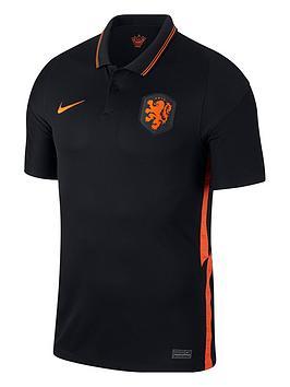 nike-nike-mens-holland-2020-away-short-sleeved-stadium-shirt