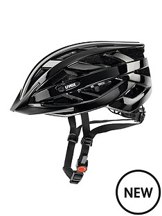 raleigh-raleigh-uvex-i-vo-cycling-adult-helmet-52cm-57cm