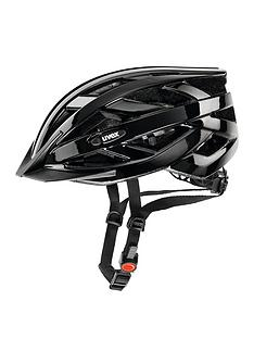 raleigh-raleigh-uvex-i-vo-cycling-adult-helmet-56cm-60cm