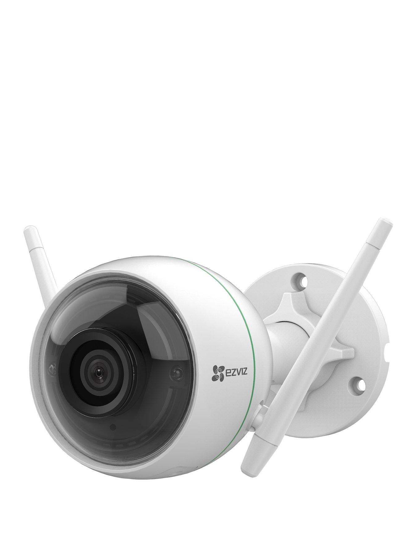 Smart Security | Home Security |