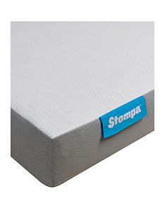 stompa-s-flex-airflow-foam-mattress