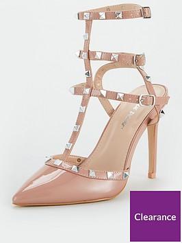 public-desire-stush-wide-fit-heeled-shoes-nude