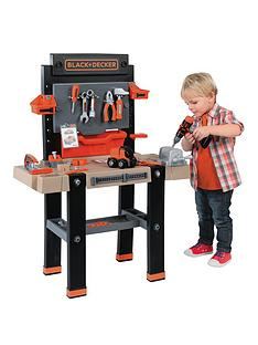 smoby-black-amp-decker-ultimate-workbench