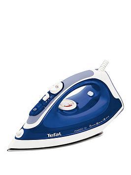 tefal-fv3770-2300-watt-maestro-premium-iron