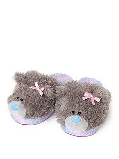 me-to-you-slippers