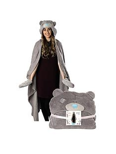 me-to-you-hooded-blanket
