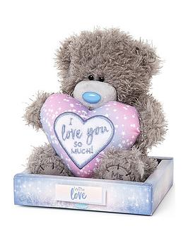 me-to-you-i-love-you-so-much-heart-bear