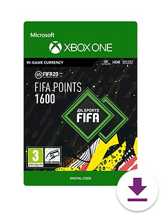 xbox-one-fifa-20-ultimate-teamtrade-1600-points-digital-download