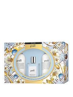 philosophy-philosophy-pure-grace-eau-de-toilette-shower-gel-body-lotion-gift-set