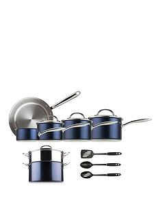 prestige-optisteel-10-piece-pan-set