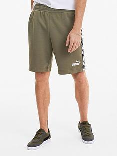 puma-amplified-shorts-khakinbsp