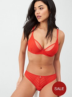 freya-cameo-high-apex-bra-red