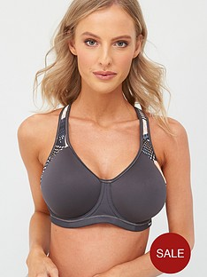 freya-active-sonic-underwired-spacer-moulded-sports-bra-print