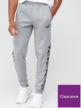 puma-amplified-pants-medium-grey-heather