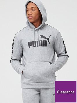 puma-amplified-hoodie-medium-grey-heather