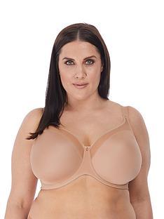 elomi-smooth-underwired-moulded-bra-beige