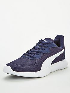 puma-interflex-runner-navywhite