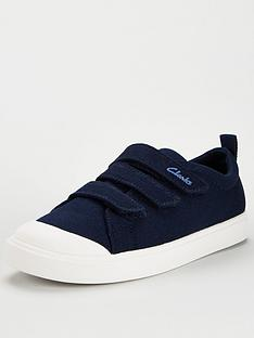 clarks-city-vibe-canvas-shoe