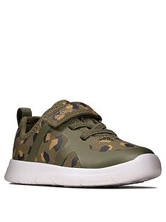 clarks-toddler-boys-ath-flux-trainer-camo