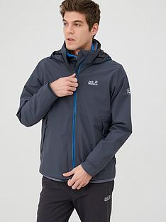 jack-wolfskin-evendale-jacket