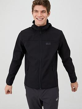 jack-wolfskin-jack-wolfskin-northern-point-soft-shell-jacket