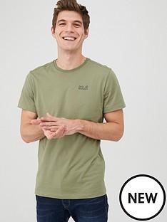 jack-wolfskin-organic-cotton-t-shirt-khaki