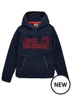 jack-wolfskin-boys-modesto-hoodie-navyred