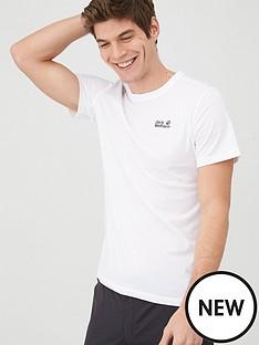 jack-wolfskin-organic-cotton-t-shirt-white